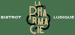 La Pharmacie Bistrot Ludique Lyon à Lyon 3ème